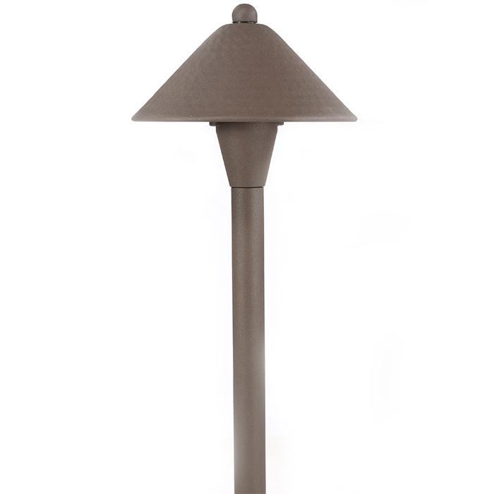 LED Path Light DYL-A005-1