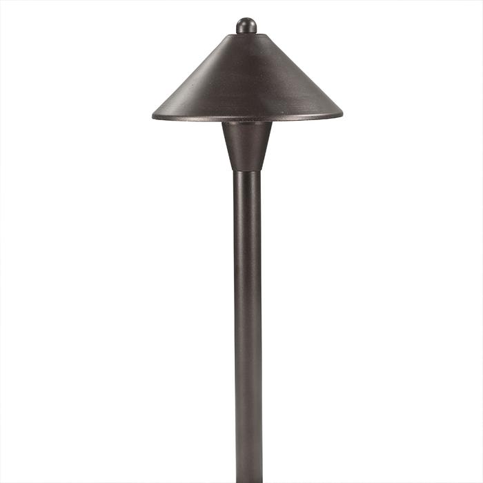 LED Path Light DYL-A006-1