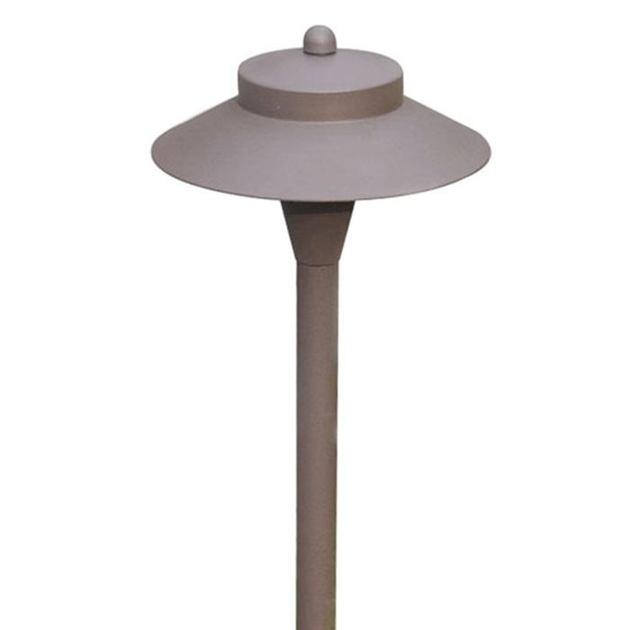 LED Path Light DYL-A045A