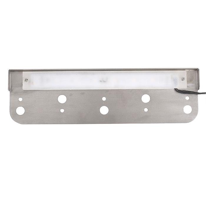 LED Hardscape Light DYL-H012-1
