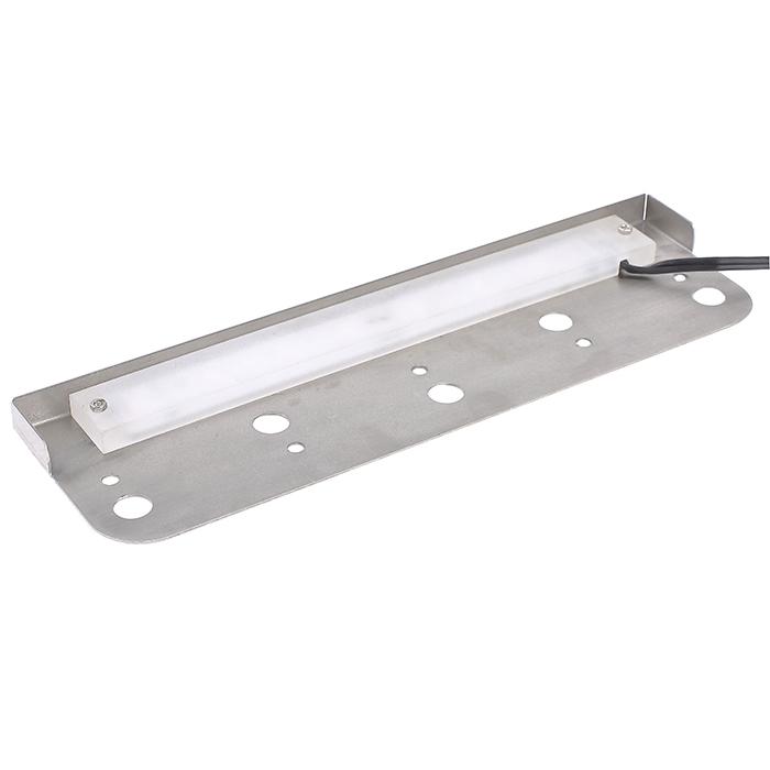 LED Hardscape Light DYL-H012-2