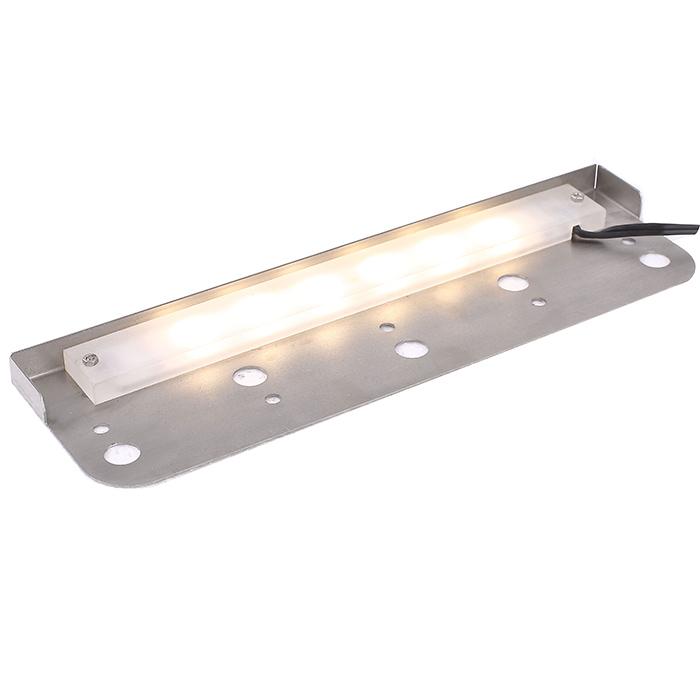 LED Hardscape Light DYL-H012-3