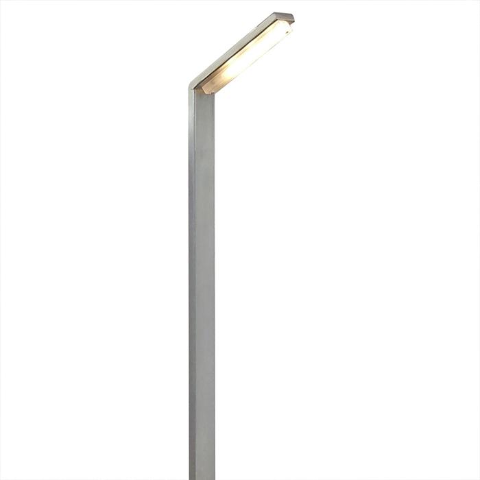 LED Path Light DYL-MPL45-S
