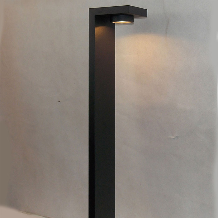 LED Path Light DYL-MPL89-1