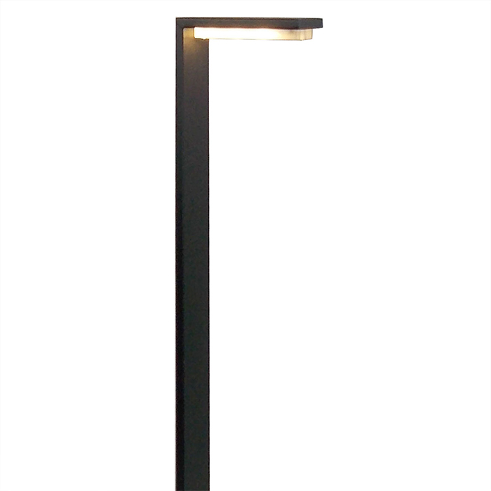LED Path Light DYL-MPL90-B